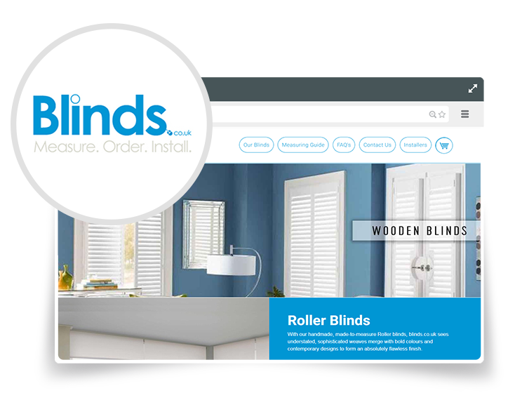 Blinds.co.uk