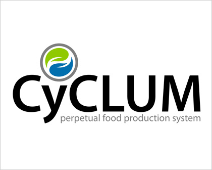 Cyclum Systems