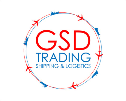 GSD Trading Shipping and Logistics