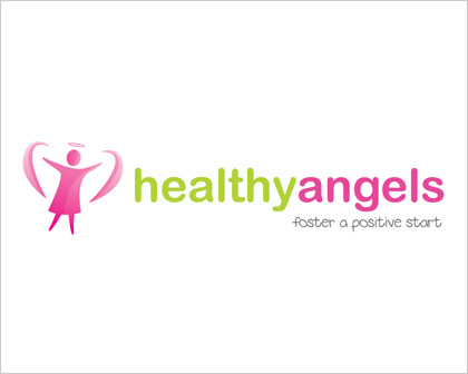Healthy Angels - foster a positive start